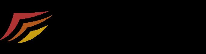 Swift Solar