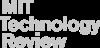 MIT_logo_grey